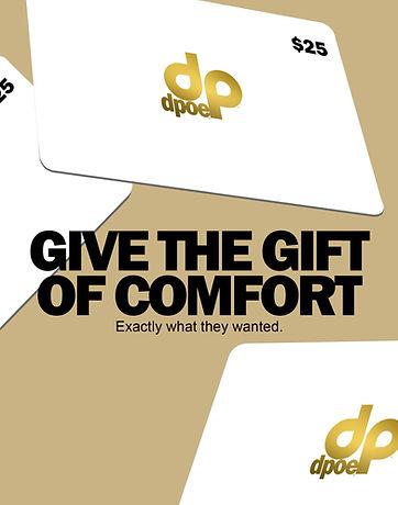 Gift of Comfort Mobile Banner.jpg