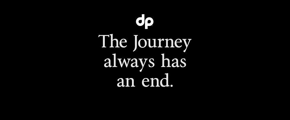 The Journey dpoe Banner.jpg