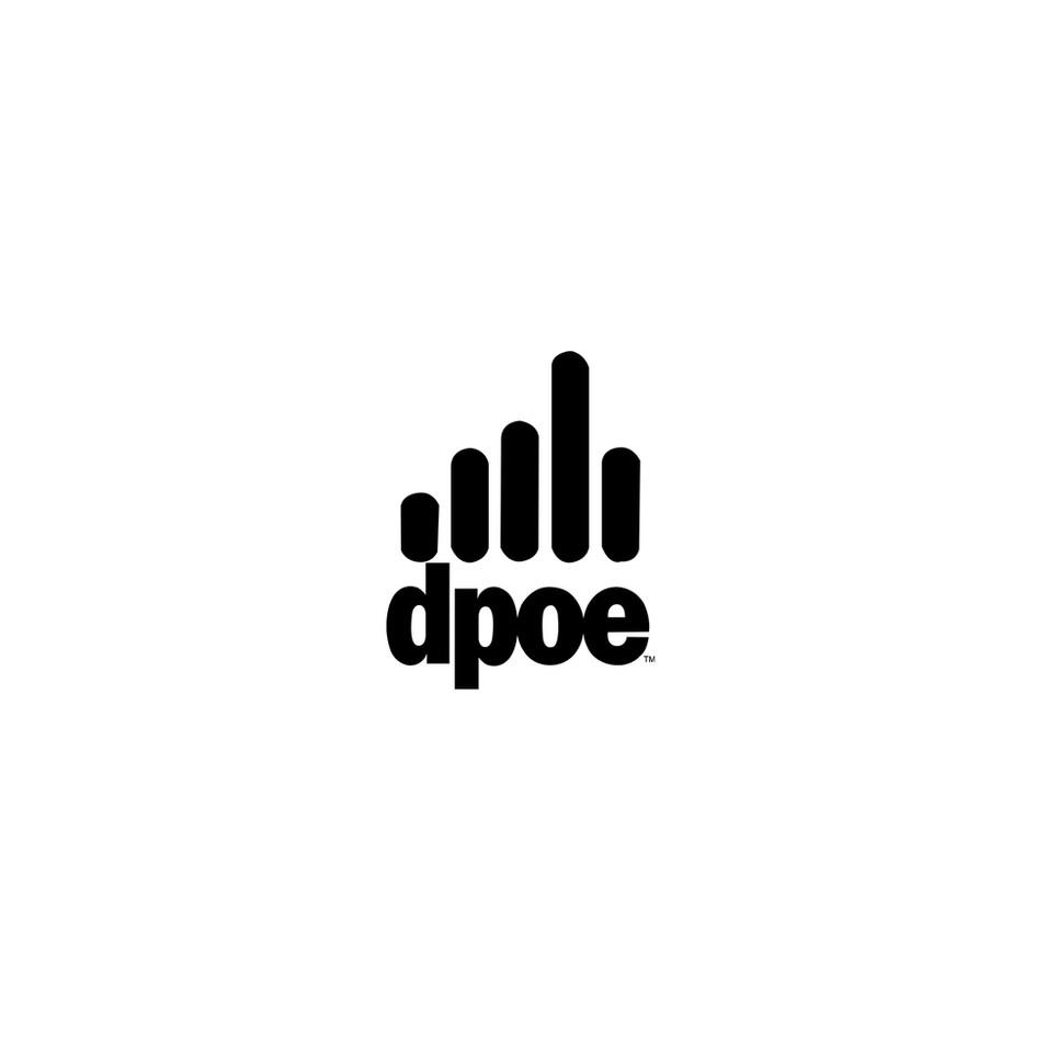 dpoe Music Mobile Icon.jpg