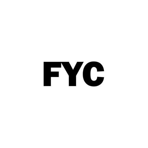 dpoe FYC Mobile Icon.jpg
