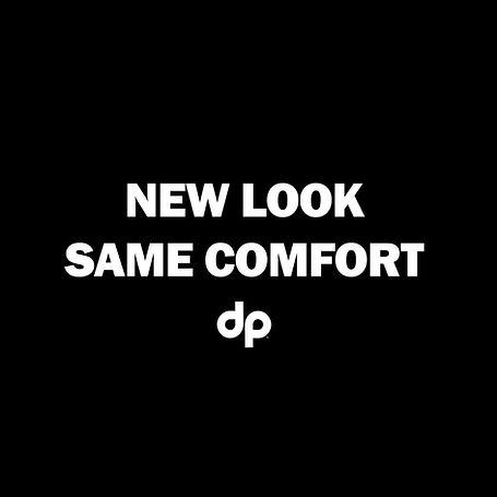 New Look Same Comfort dpoe Finale 2021.j