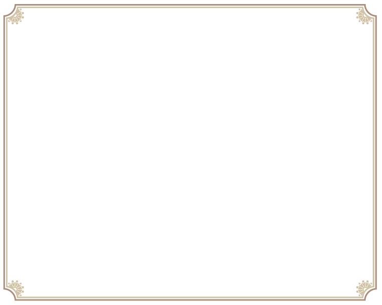 スクリーンショット 2020-11-26 11.41.41.png