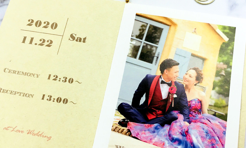 Just married デザイン7-B-4.jpg