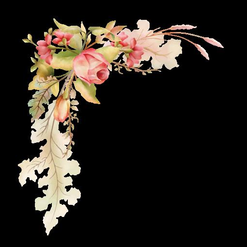花かざり.png