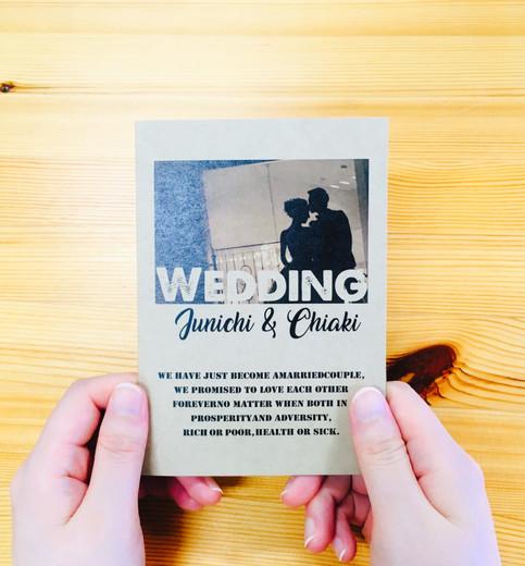 手持ち Just married デザイン2-A-1.jpg