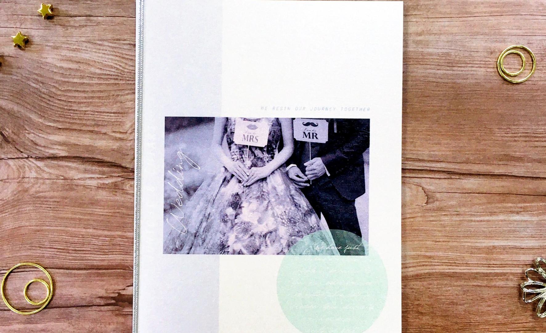 Just married デザイン4-B-1.jpg