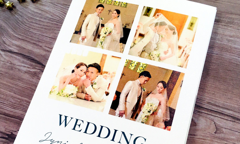 Just married デザイン10-D-2.jpg