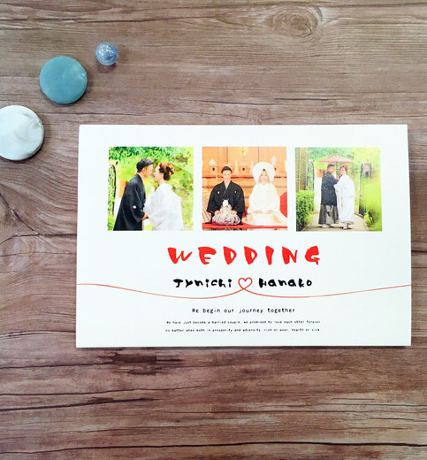 Just married デザイン9-D-1.jpg