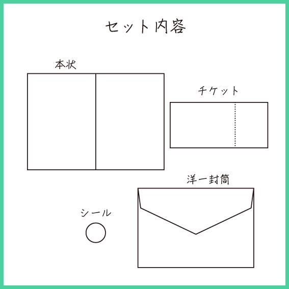 セット内容-図解-A&B.png