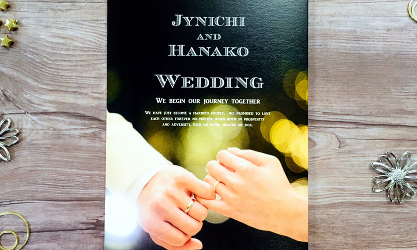 Just married デザイン6-D-1.jpg