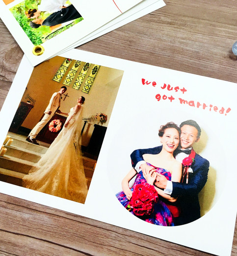 Just married デザイン9-E-5.jpg