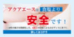 アクアエース-サイト-Ver.4-5.png