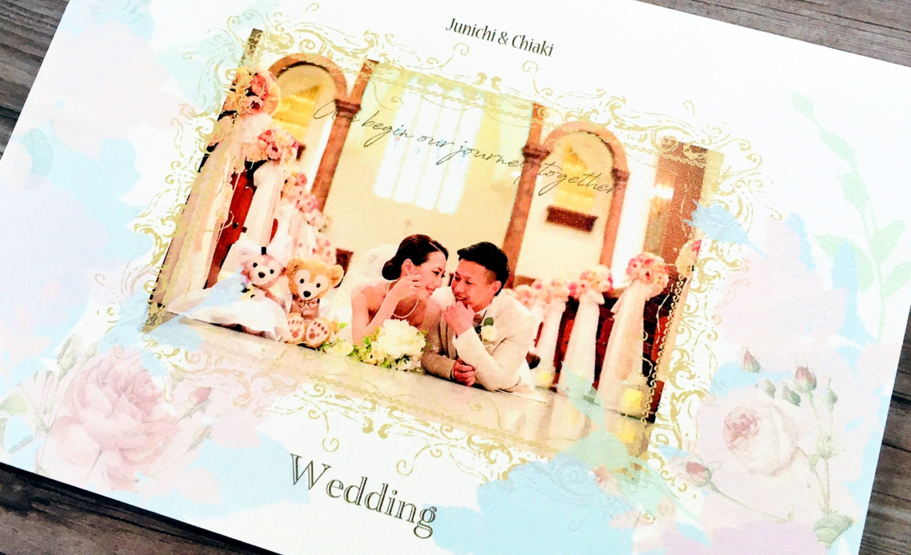 Just married デザイン3-A-2.jpg