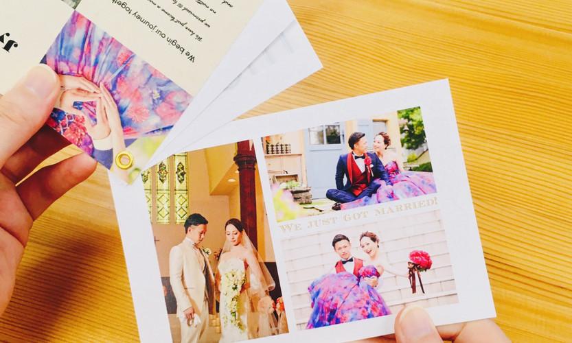 手持ち Just married デザイン7-E-4.jpg