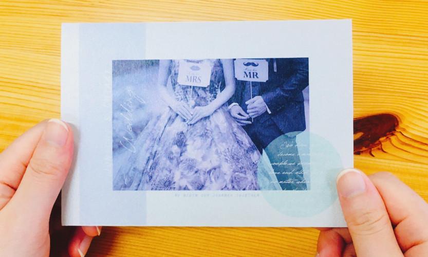 手持ち Just married デザイン4-A-1.jpg