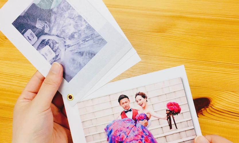手持ち Just married デザイン4-E-4.jpg
