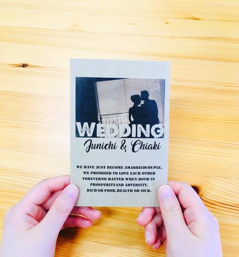 手持ち Just married デザイン2-D-1.jpg
