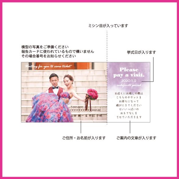 印刷箇所詳細-7-チケット.png
