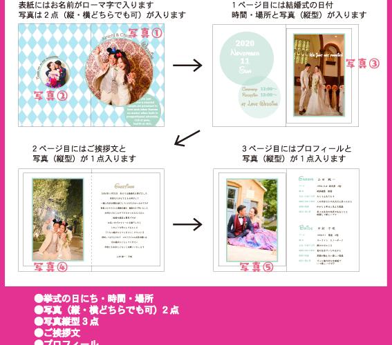 印刷箇所詳細 1-B.png