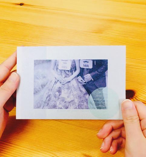 手持ち Just married デザイン4-D-1.jpg
