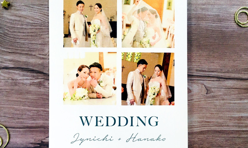 Just married デザイン10-D-1.jpg