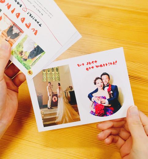 手持ち Just married デザイン9-E-4.jpg
