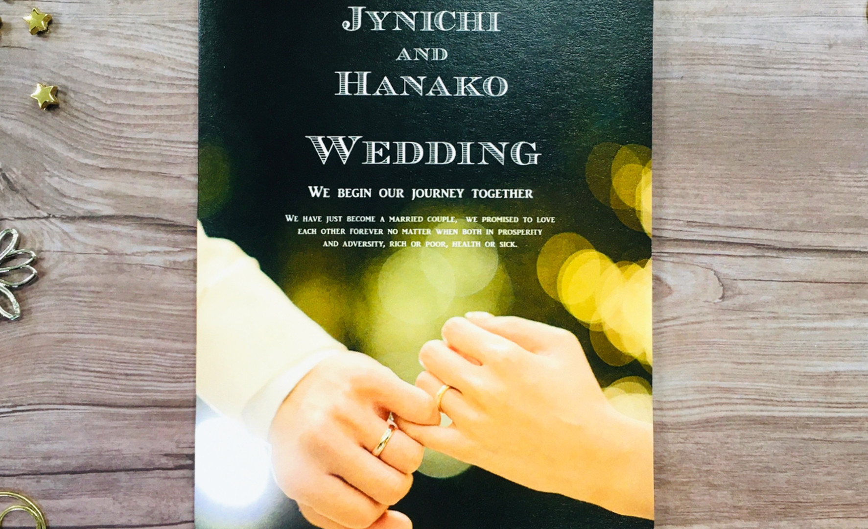 Just married デザイン6-A-1.jpg