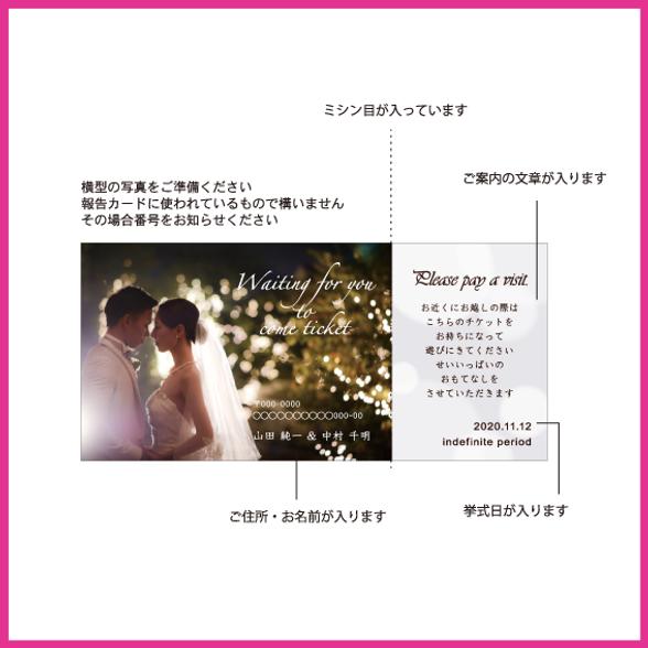 印刷箇所詳細-8-チケット.png