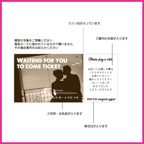 印刷箇所詳細-2-チケット.png