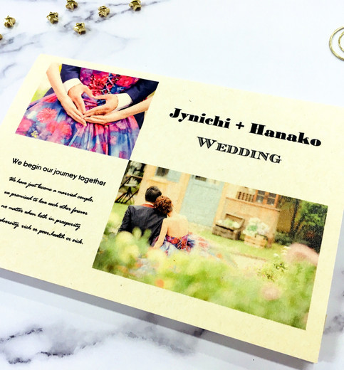 Just married デザイン7-C-2.jpg