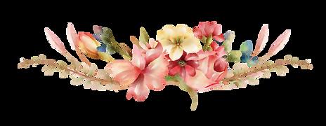 花かざり3.png