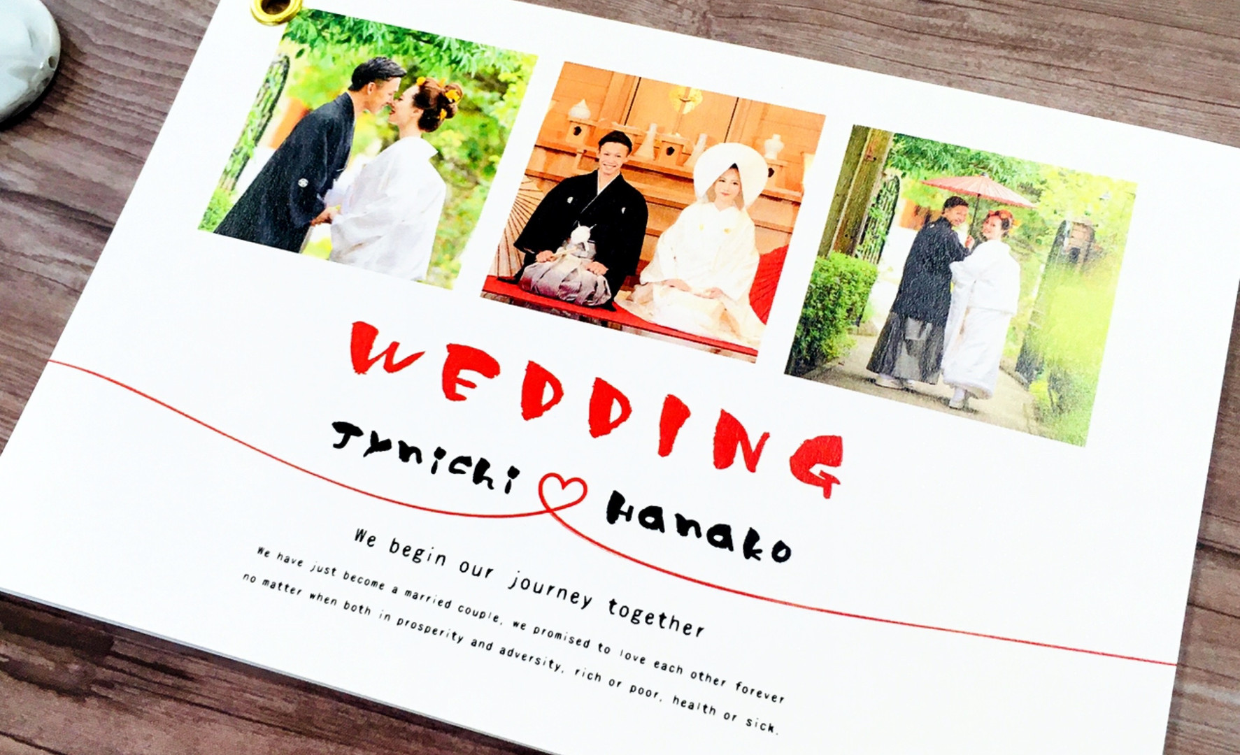 Just married デザイン9-E-2.jpg