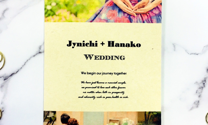 Just married デザイン7-A-1.jpg