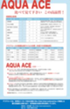 アクアエース-サイト-Ver.4-9.png