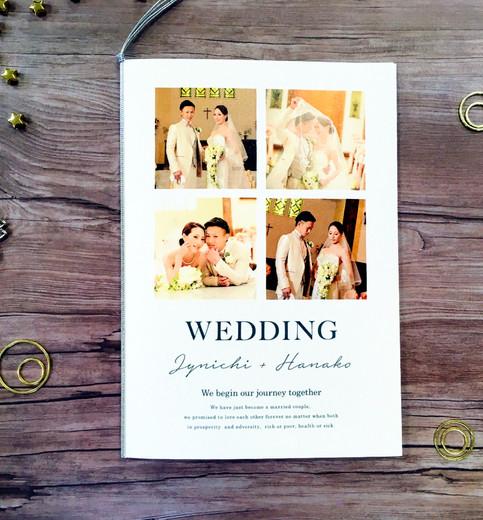 Just married デザイン10-B-1.jpg