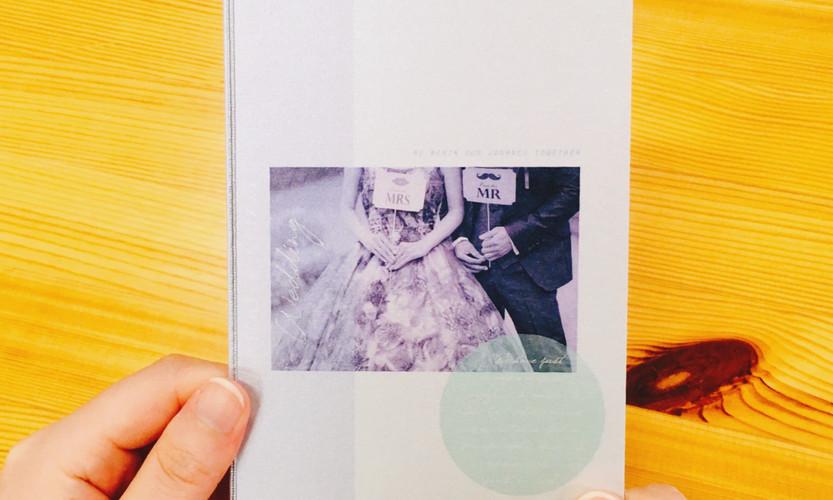 手持ち Just married デザイン4-B-1.jpg