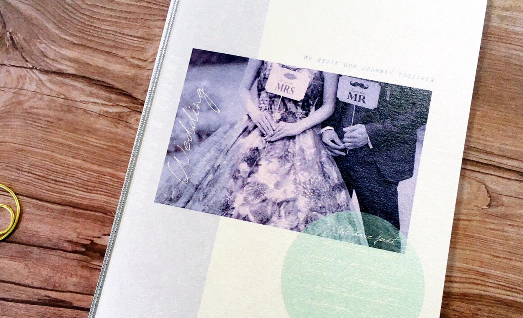 Just married デザイン4-B-2.jpg