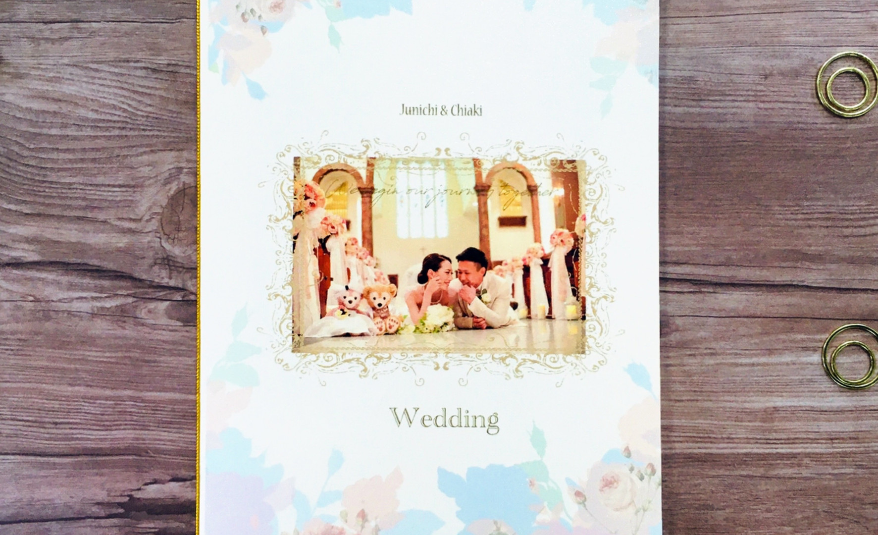 Just married デザイン3-B-1.jpg