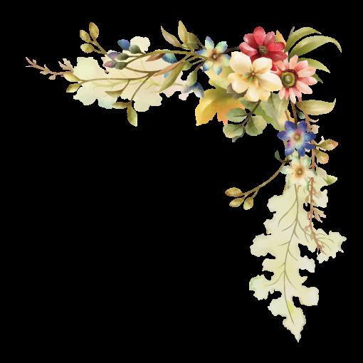 花かざり2.png