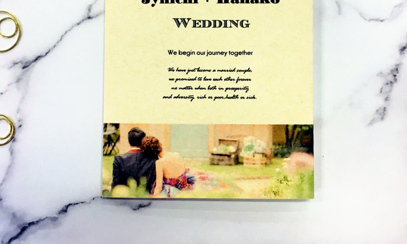 Just married デザイン7-D-1.jpg