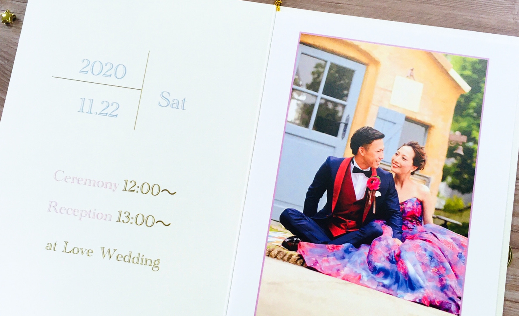 Just married デザイン3-B-5.jpg