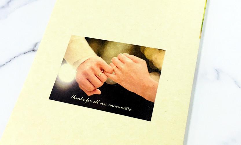Just married デザイン7-B-3.jpg