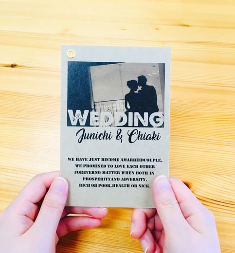 手持ち Just married デザイン2-E-1.jpg