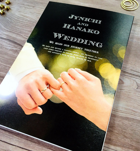 Just married デザイン6-D-2.jpg