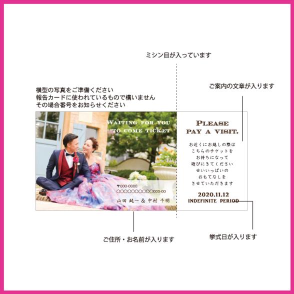 印刷箇所詳細-6-チケット.png