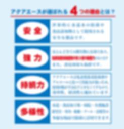 アクアエース-サイト-Ver.3-6.png