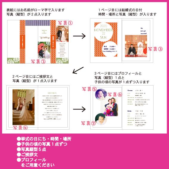 印刷箇所詳細 5-B.png