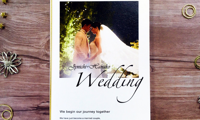 Just married デザイン8-B-1.jpg