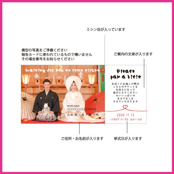 印刷箇所詳細-9-チケット.png
