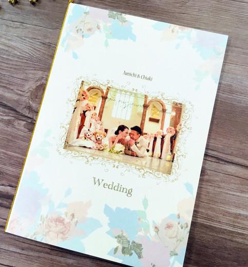 Just married デザイン3-B-3.jpg